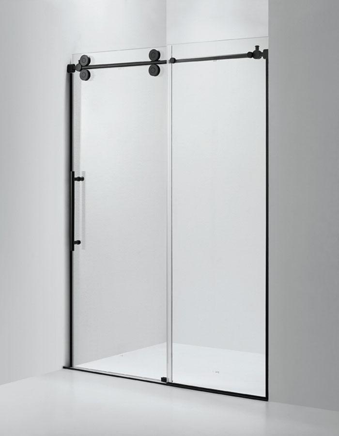 A228B - Best Shower Enclosures & Railings Inc