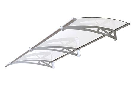 sc 1 st  Best Shower Enclosures u0026 Railings Inc & Canopy - Best Shower Enclosures u0026 Railings Inc
